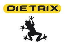 DIETRIX