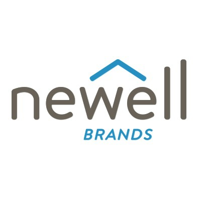 NEWELL BRANDS MEXICO