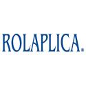 ROLAPLICA