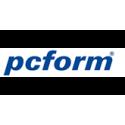PCFORM