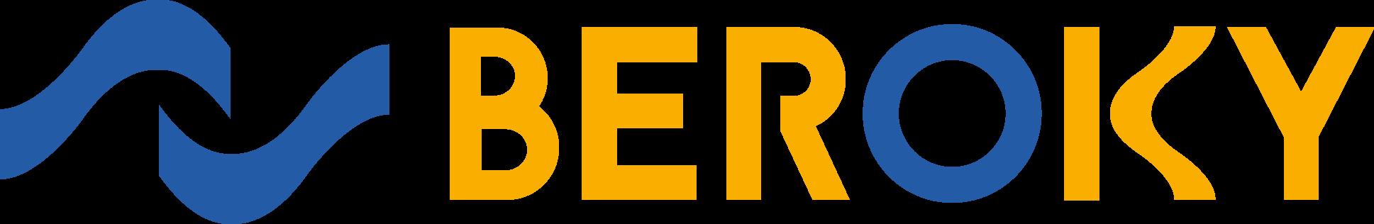 BEROKY