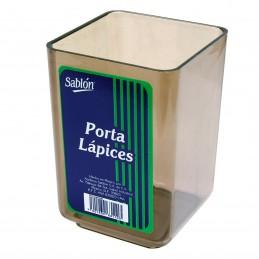 Portaliapices 6.5x3.5x9.5 humo
