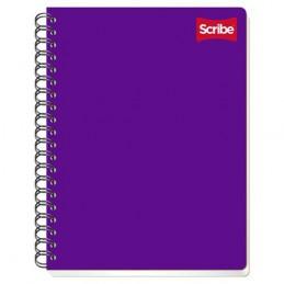 Cuaderno profesional mixto...