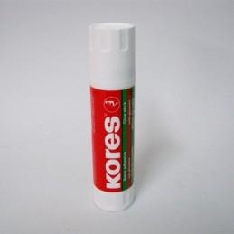 Pegamento adhesivo 20grs