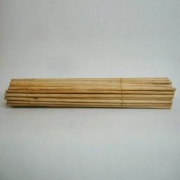 Palitos de madera 45x4...