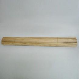 Palitos de madera 30x4 1kg