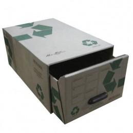 Caja de archivo 61x36x26.5cms
