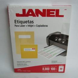 Etiqueta laser+inkjet...