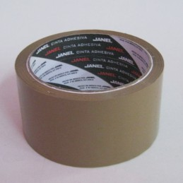 Cinta canela 48mm x 50mts...