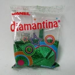 Diamantina hc 15 fina verde...