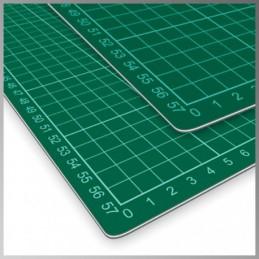 Base para corte 60x45cms