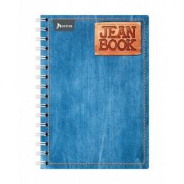 Cuaderno frances cuadro...
