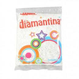 DIAMANTINA/HC 15 JANEL FINA...