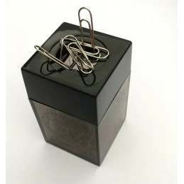 Portaclips magnetico chico...