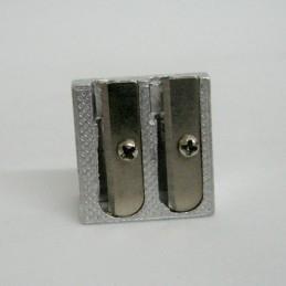 Sacaputas metalico diagonal...